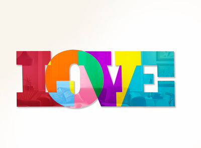 Love-colourway1-1-p.jpg